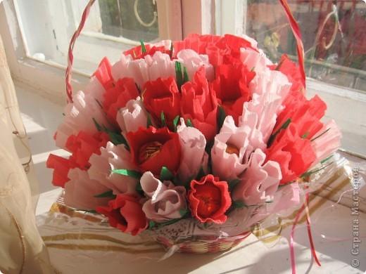 Для моей любимой мамы!!!!!!!!!!!!!!!!!!!!!!