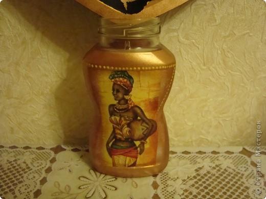 Мой МК по изготовлению панно можно посмотреть тут http://stranamasterov.ru/node/228243 фото 3