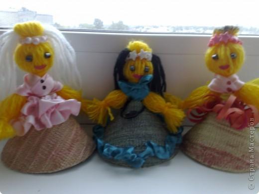 умоляю умоляю умоляю посмотрите! вот они 3 девицы! 3 девицы под окном , пряли поздно вечерком! (1-с лева остается дома!2-по центру уъезжает к бабушке моей!а 3- будет у мамочки моей на работе!) фото 1