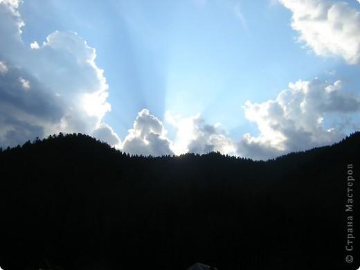 Дорогие друзья!! Приглашаю вас посетить удивительный уголок Карпат- Синевир.  Синевир - самое большое и одно из самых красивых горных озер Карпат. фото 6