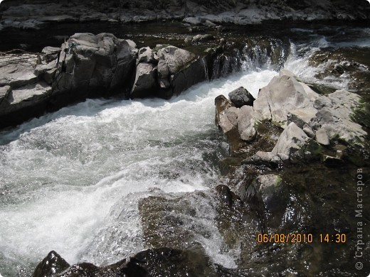 Дорогие друзья!! Приглашаю вас посетить удивительный уголок Карпат- Синевир.  Синевир - самое большое и одно из самых красивых горных озер Карпат. фото 17