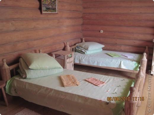 Дорогие друзья!! Приглашаю вас посетить удивительный уголок Карпат- Синевир.  Синевир - самое большое и одно из самых красивых горных озер Карпат. фото 25
