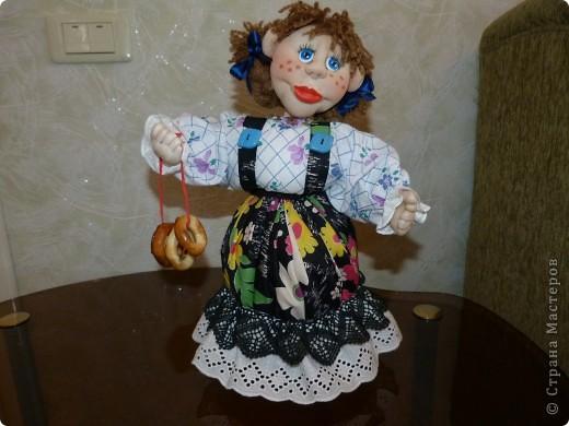 куклы фото 4
