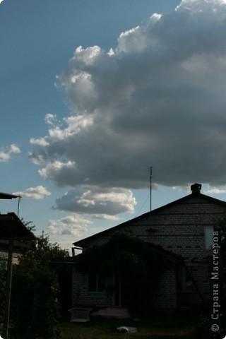 хорошо в деревне летом.. фото 41