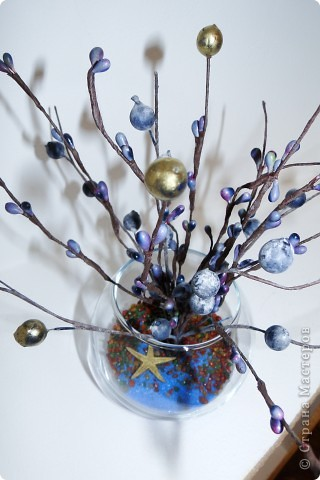 Цветы в вазах фото 1