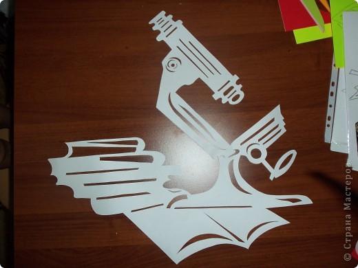 Это мудрая сова- символ знания. фото 18
