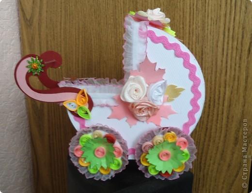 колясоньки фото 4