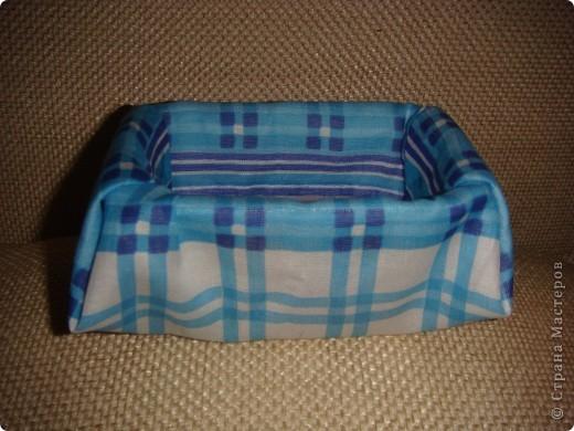 Эту корзиночку я сделала в Подмосковье, используя некоторые мамины запасы, для Alteret Art (http://altered-art.blogspot.com/). А идею подхватила у Ликмы http://stranamasterov.ru/node/8371?c=favorite  фото 6