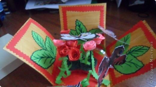 просто так коробочка с сюрпризом фото 2