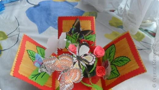 просто так коробочка с сюрпризом фото 5