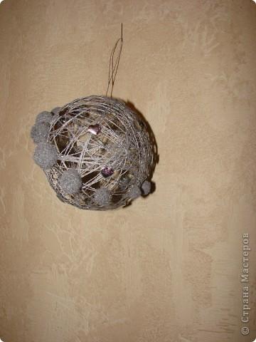 На вазе-бусы и браслет (все самодельное) для сарафана фото 6