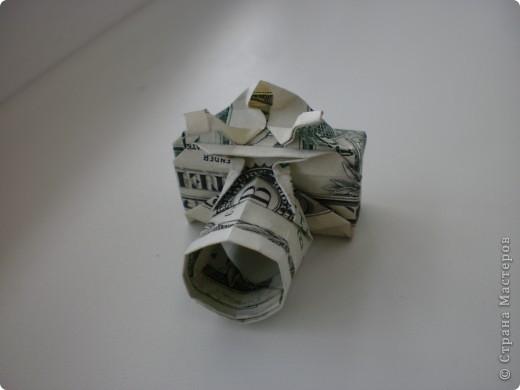 Фотоаппарат фото 1