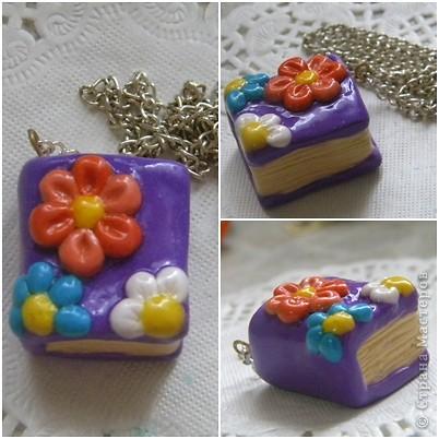 Мои любимые пироженки*  были наподобе - подруга забрала-не успела сфоткать (у них верх другого цвета) фото 6