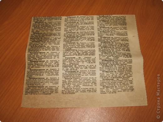 Здравствуйте мои дорогие друзья! Сегодня я к вам снова с открыточкой! Сделала я её по скетчу от Арт Уголка, и думаю подарить подруге на день рождение. фото 11