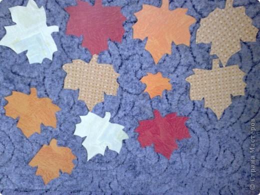 это мои листики на 1 сентября в класс! фото 2