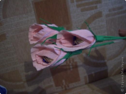 Корзина с цветами на 1 сентября фото 6