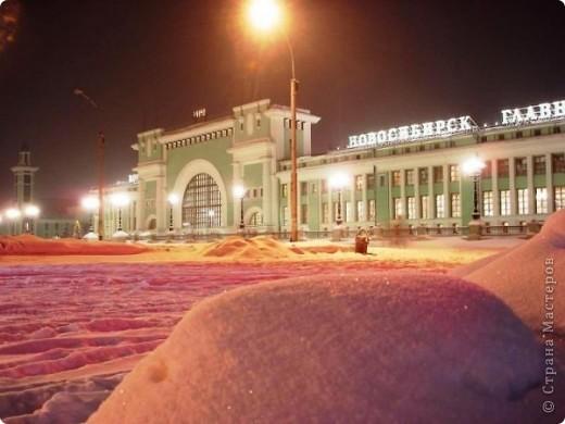 театр Оперы и балета фото 8