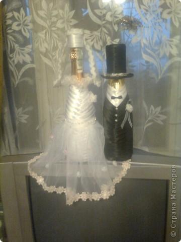 На свадьбу! фото 1