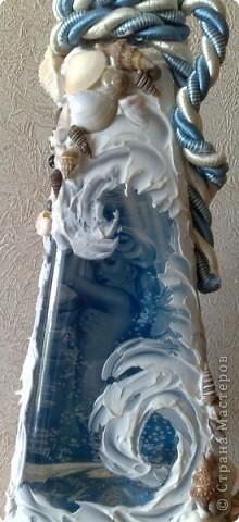 мои бутылочки фото 13