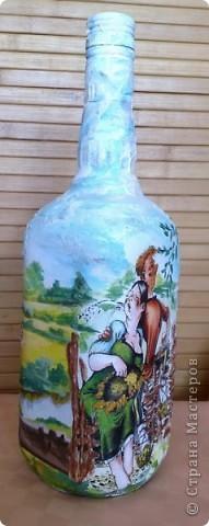 мои бутылочки фото 11