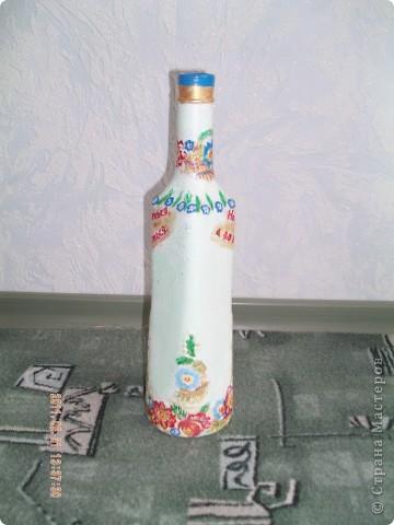 Несе Галя воду (ко Дню независимости Украины) фото 2