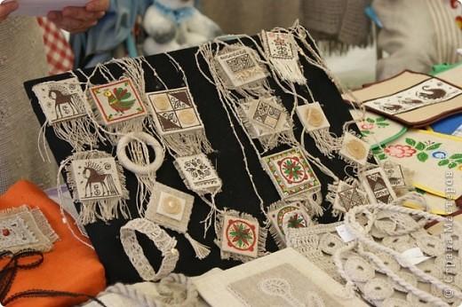 В 2008 году, после более чем полувекового перерыва была возрождена Спасская ярмарка, которая проводилась в Елабуге со второй половины XIX века и была известна наряду с такими знаменитыми российскими ярмарками, как Ирбитская и Макарьевская. фото 10