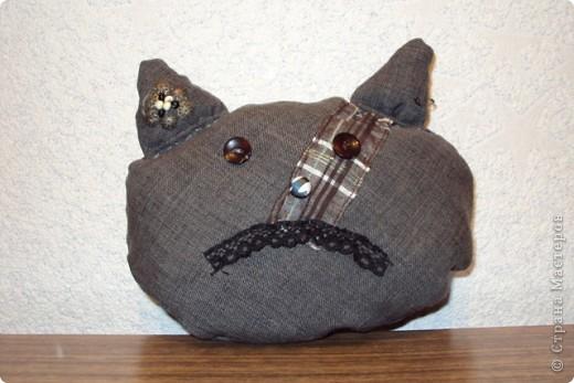 Брелок- собака фото 2