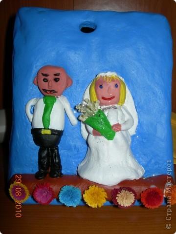 подрок друзьям на день свадьбы фото 1