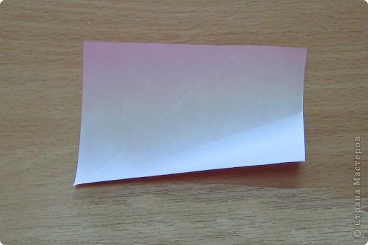Всем привет!  Этот шипастик был придуман давно, но решила показать его Вам, когда будет сделан МК.  Я уже искала на Фликре похожие модели, но так как он у меня делается из прямоугольников, то пожалуй похожих не нашлось (так как в основном народ собирает кусудамы из квадратных листов бумаги).  Twirl spike, автор: Валентина Минаева (Valentina Minayeva) 30 модулей бумага двухсторонняя размер бумаги: 7,0 х 4,9 см диаметр - 8,5 см собирается БЕЗ КЛЕЯ и модули очень крепко прилегают др. к др.!  фото 9