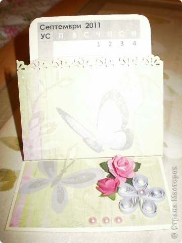 в розово фото 4