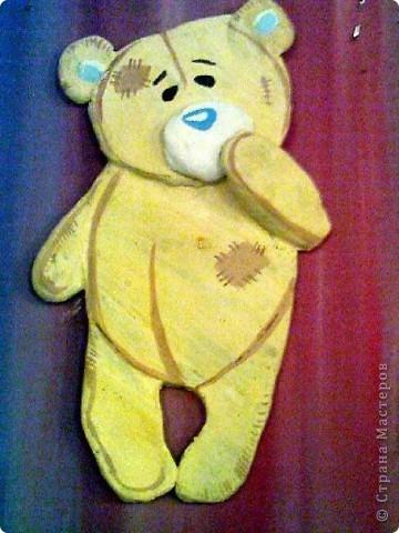 просто медведи фото 2