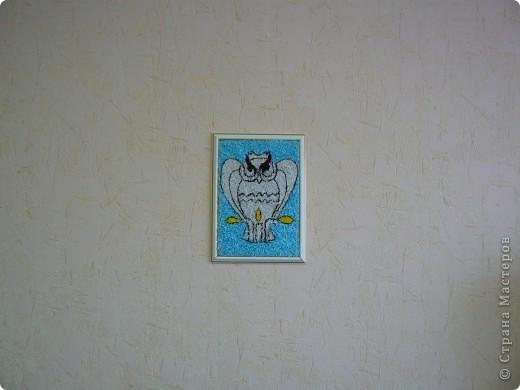 Герб Нового Уренгоя фото 3