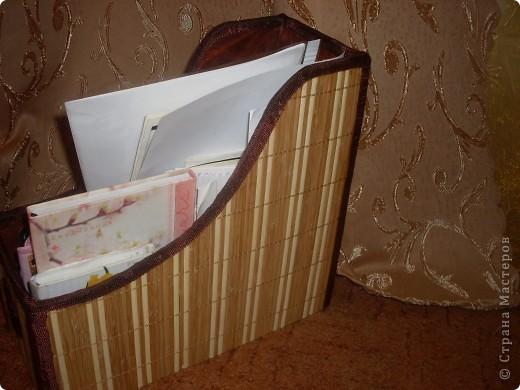Вот такая получилась шкатулочка.Использовала картон обклеила салфетками ну а сверху для нежности кружево. фото 6