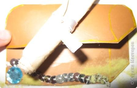 Не большое продолжение острова сокровищ. На этот раз это сундук с  драгоценными камнями и золотом. прилагается карта, стоит сундук на песке. Доча очень старалась. фото 8