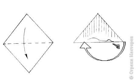 """1. Модель """"Лебедь"""" фото 2"""