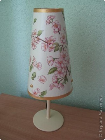 Была лампочка простая, а стала... фото 1