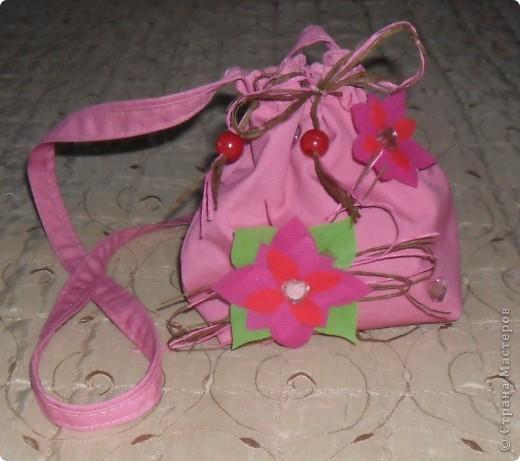 Сделала в подарок девочки 4-х лет. Думаю ей понравится...