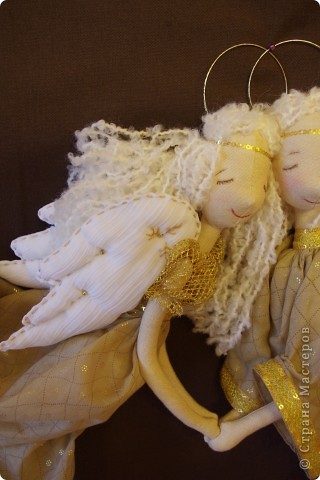 два ангела, влюбленных в небо фото 2