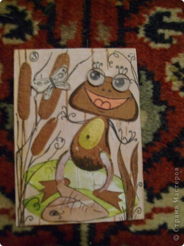 Вот моя следующая серия, я обещала девочкам .Поэтому жду в первую очередь - СветаВетаЛана,Ксюша-токалка,Светлана Сычева,Анечка и Даша,_Jane_,masha. фото 4