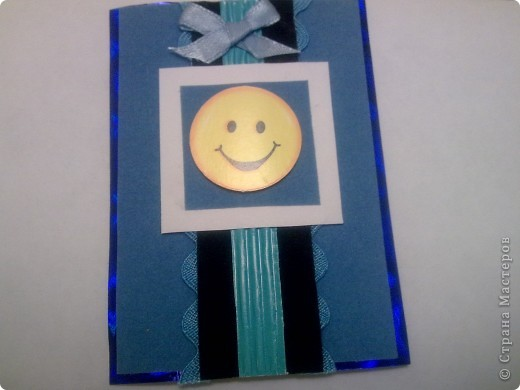 """Олисандра пригласила поучавствовать в игре - сюрпризный АТС http://stranamasterov.ru/node/2116701) Наша команда: Ксюша - токалка ( главная в этой """"пятерке"""" , т.е. куратор) 2) Jane 3) bibka 4) ШМыГа 5) Степанова Тема нашей сюрпризной карточки  """"Буйство красок"""" Постепенно, одна за другой,  АТСки добрались до своих хозяек. Мне пришли мои очаровашки! фото 2"""