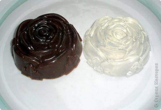 Аромат дюшес, в составе масло какао фото 3