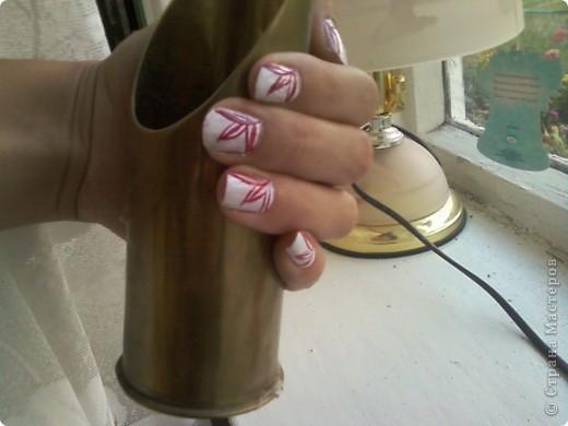 ногтики фото 2