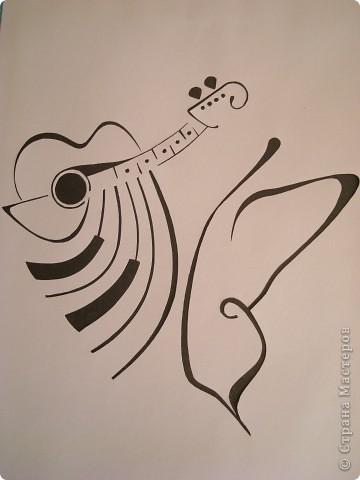 Ко дню учителя музыки