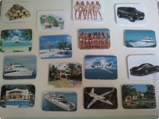 Чисто мужская открытка)))) (старый Бентли на фото))))) фото 3