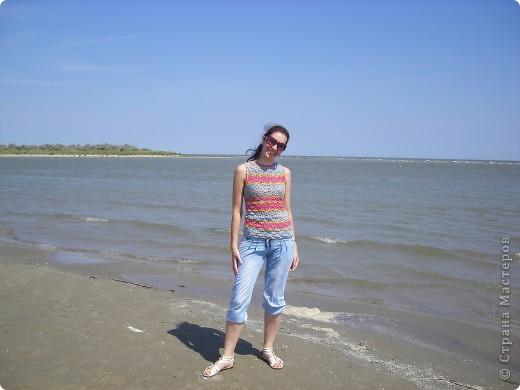 Отдыхая в Одессе в августе этого года, мне довелось посетить несколько интересных мест. Одним их них стало Вилково – так называемая «Украинская Венеция», последний населенный пункт на побережье Дуная перед его впадением в Черное море. Вилково вызвало у меня довольно-таки противоречивые чувства. Ничего подобного увидеть я не ожидала. фото 20