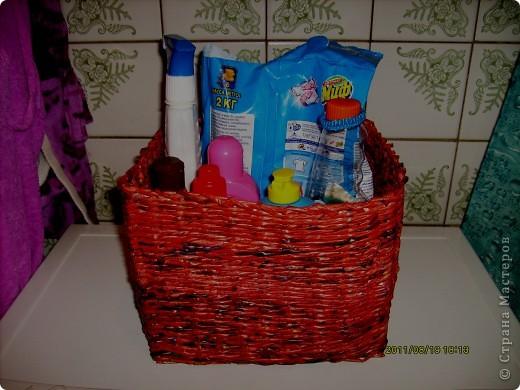 """наборчик для кухни: конфетница, """"печенюшница """" и """"приправница"""" :))))))) ( это я их так ласково назвала :) , хотя с предметами я обычно не разговариваю конечно :)))))0 фото 2"""