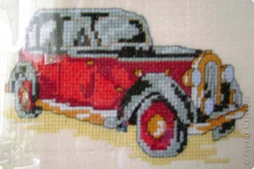 Машинки для мальчишки фото 4