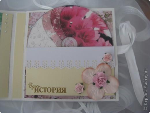 открытка ко дню рождения фото 13