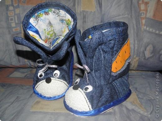 купить сумку fendi в москве