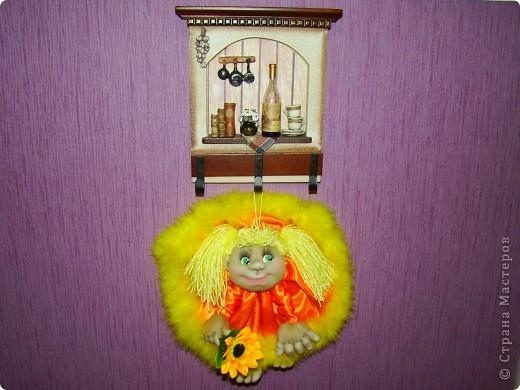 А эти куколки все ушли на подарки фото 4